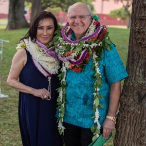 ハワイ ホノルル新市長は、現在の階層システムを変更しません