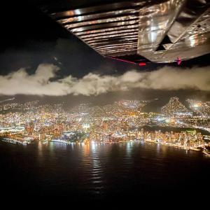 ハワイ マウイ島とオアフ島から変異株の症例を報告