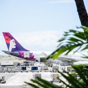 夏の旅行中、フライトの遅延とキャンセルは全米的に増加します