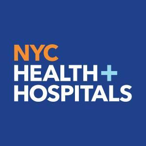 NY 一部の病院は待機的手術を延期するか、サービスを縮小