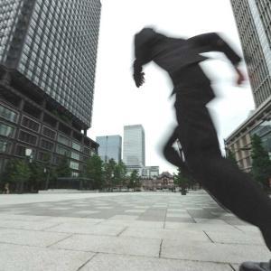 〜経営者の経験から学んだ「決断のスピード」から作るメンタル作り〜