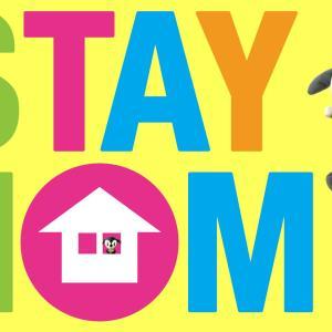 【Stay Home】新型コロナ対策での三重県臨時休館中の主要観光施設まとめ