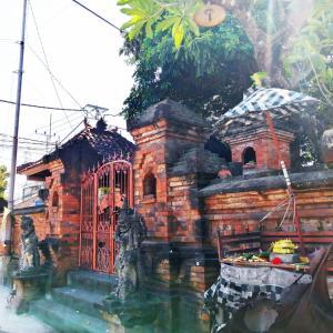 バリ州からの観光再開の今後の見通し