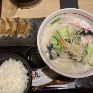 九州料理 ここの
