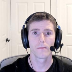 【ミーム解説】Sad Linusとは