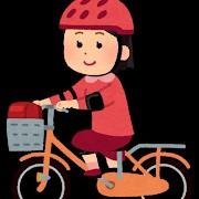自転車の乗り方を教えるコツ 〜それは、激坂の先にある神河町のホテルのサービスがきっかけ〜