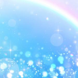 【新世界への扉のカギ】を手に入れて扉を開けてみませんか(〃▽〃)