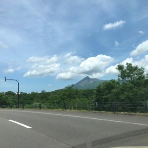 ビレッジベーカリー駒ヶ岳 行ってきましたー!!