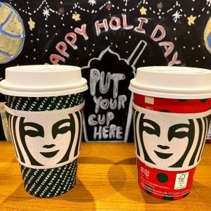 【いいね!渋谷!】渋谷 人少ないカフェ教えます!