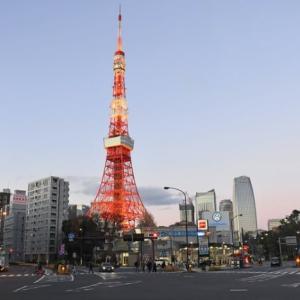【私の考え】 上京について