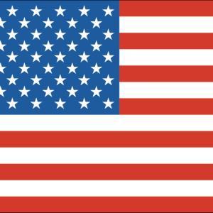 【6月8日〜12日】米国株式市場を振り返る – リセッション?暴落?第2波?