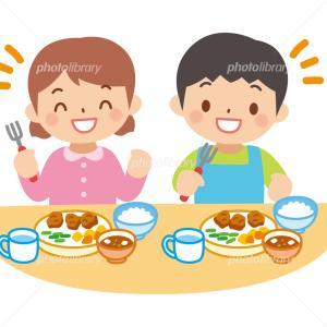 【ママ・パパ必見】子どもの朝食が将来に大きく影響する!