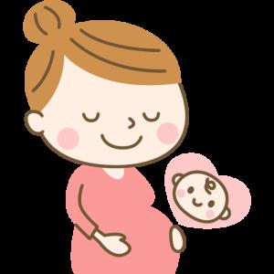 【コロナ中/妊婦】妊娠&出産の現状(出産予定まであと2日)