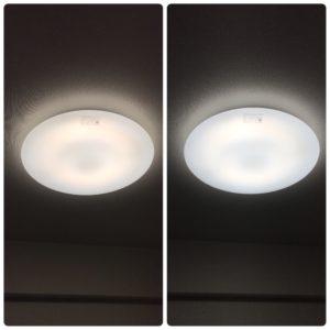 照明の選び方-2