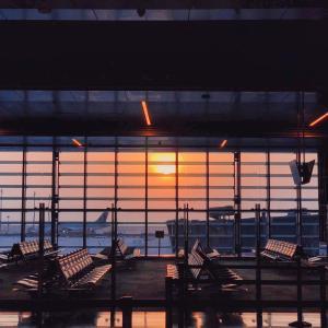 【ジャカルタ】スカルノハッタ空港で混雑を避け、素早くGrabを捕まえる裏技
