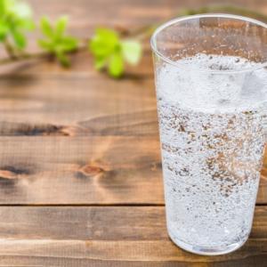 炭酸水メーカーは本当にお買い得か