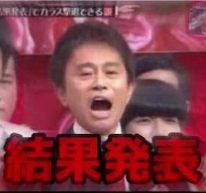 めご姫ちゃんに養ってもらう男〜5万ゲーム到達〜