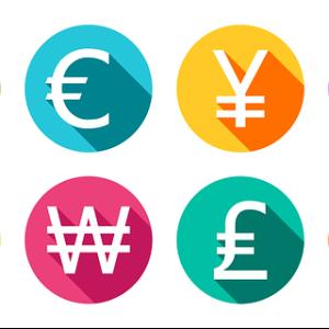 円高・円安とは?|為替レートの基礎知識