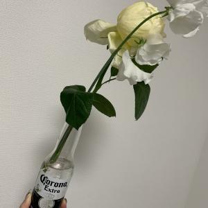 ロマンチックなようでそうでもないようなプレゼント