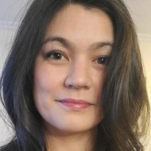 アメリカいまむかし:東洋人女性の迫害問題
