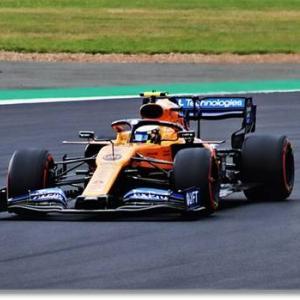 フェラーリ入りが確実視されているカルロス・サインツの経歴がアロンソ先輩と同じでチャンプ確定?
