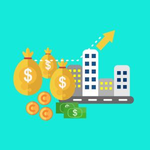家計改善に必要なポイント9<投資の基本編>