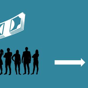 【投資】従業員持株会って入ったほうがいいの?問題点と考え方