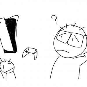 「プレステ5売ってない」PS5を衰退させるイナゴの大群のような転売ヤー