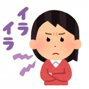 たまにはアプリで英語勉強!【Cake】