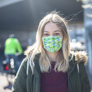 7月11日現在の感染状況:感染者がイギリスを抜く、グアナファト州の新規感染者数が過去最多の680人