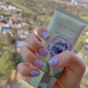 爪をケアしながら、日本人好みのネイルをメキシコで!:第22回メキシコで頑張る人にインタビューLaesse 〜nail & body care〜 Izumi 様