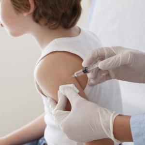 【メキシコCOVID19ニュース】コアウイラ州、12歳から17歳へのファイザー製ワクチン接種開始