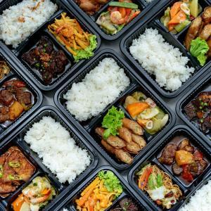 【イラプアトお知らせ】レストラン憲9月4週目 日替わりメニュー