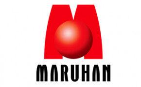 マルハンが大阪、京都、兵庫、和歌山のパチンコ44店舗で営業再開