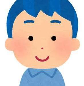 【考察】青ピ『青髪ピアス』=レベル5の第六位『藍花悦』説をあらためて確認してみる!【とある魔術の禁書目録/インデックス】