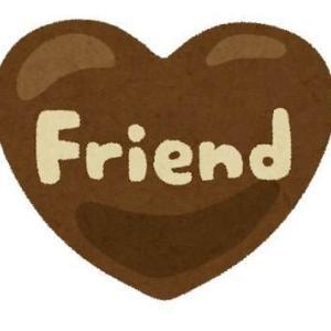 【とある魔術の禁書目録】漫画43話 友達を大切にする気持ちは世界共通!【無料で読み返し】【感想(ネタバレ注意)】