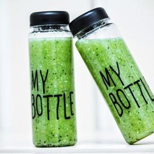 糖の吸収を抑える桑の葉のダイエット効果とは?おすすめサプリや桑の葉青汁を紹介