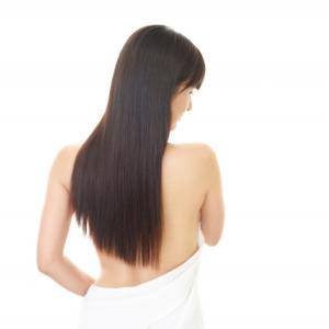湯シャンは女性にも効果あり!やり方や期間を解説【薄毛や頭皮の乾燥、フケには効く?】