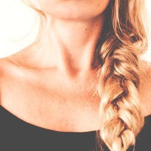 ケトジェニックダイエットではげるって本当?糖質制限のやりすぎで抜けた毛は復活するのか