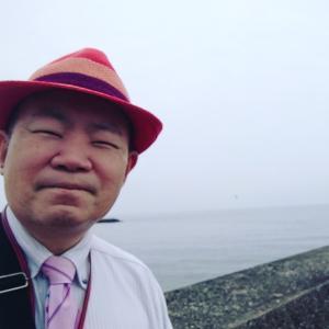 クニさんぽ  海が見える薬局勤務