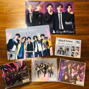 【CD,DVD】Mazy Night 初回限定盤A 見ながらダイエット11日目✨ついに夢の体重へ✨努力は必ず報われる‼️