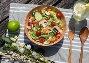 筋トレの効果を最大限に生かす食事の話