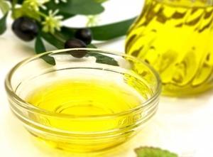 オリーブオイルは若さを保ち肥満に効く話