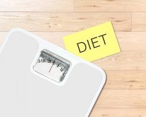 太る食べ方、太らない食べ方の話②