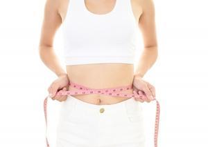 体脂肪を減らす方法