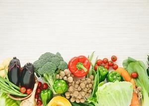 体重管理に最も効果的な食事