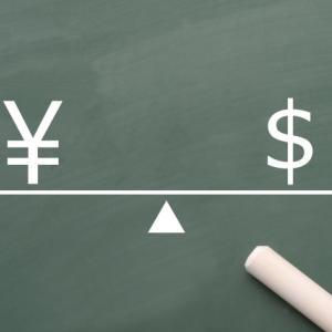 FX入門〜初心者におすすめ!怖いのは円売り介入による超円安で介入は中期的効果有り