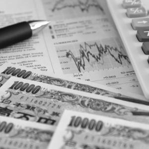 FX入門〜初心者におすすめ!3タイプの銀行ディーラの比較と投資顧問、投資信託等