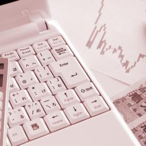 FX入門〜初心者におすすめ!実需筋とミセスワタナベの投資手法である逆張りと外貨買い