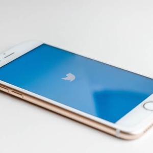 Twitterの公式アプリが重い?そんな時はPWA版Twitterで快適に!予約投稿もできる!